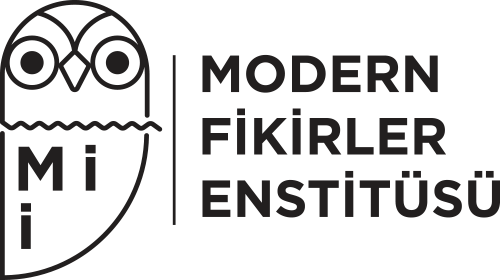 Sosyal Medya Tasarımları | Modern Fikirler Enstitüsü