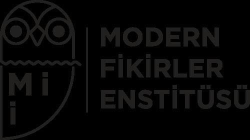 Marka Tescili | Modern Fikirler Enstitüsü