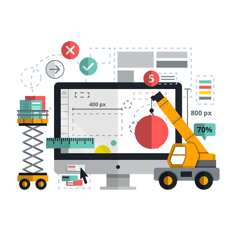 Web Tasarımı ve Geliştiricileri için Çok Faydalı 11 Blog Sitesi