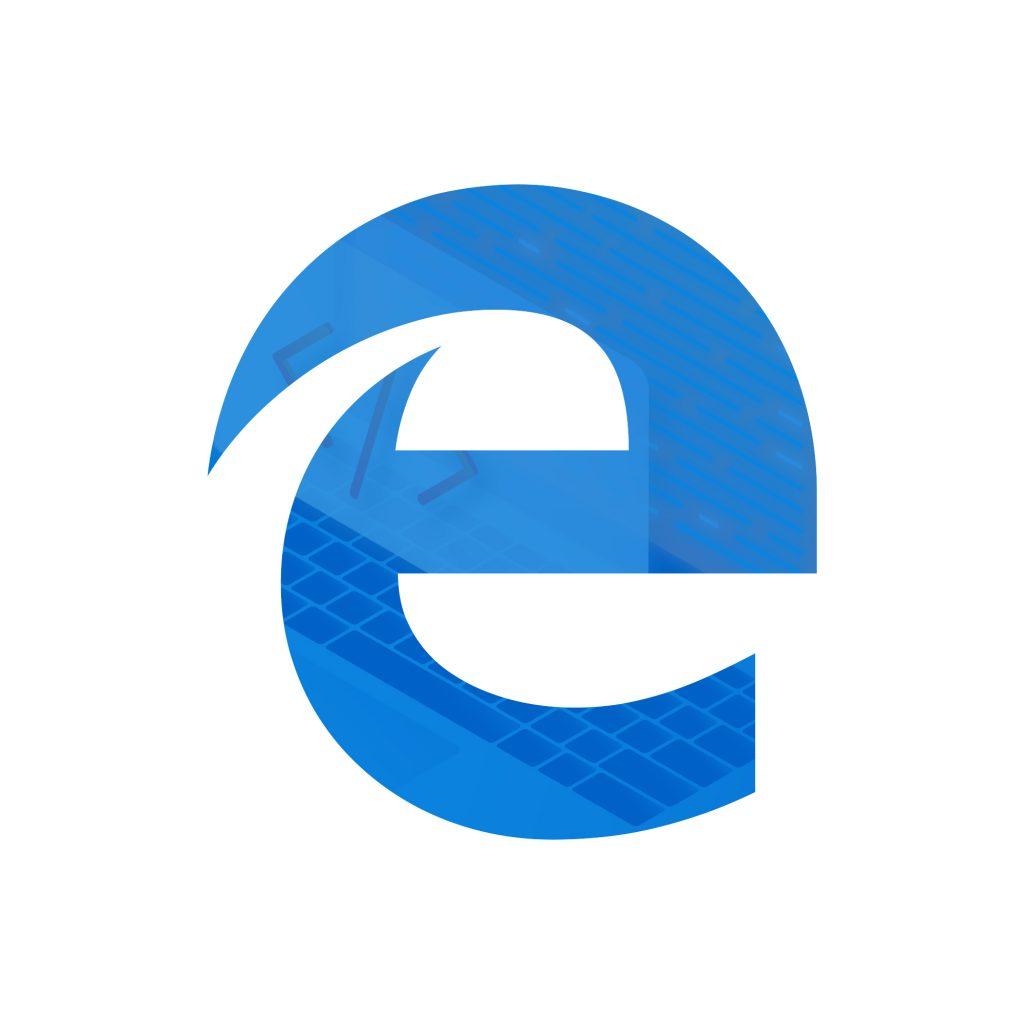 Google Chrome alt yapısına sahip Microsoft Edge çıktı!