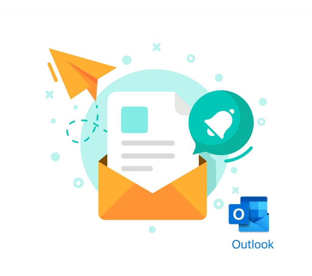 Outlook Pop3 Mail Kurulumu