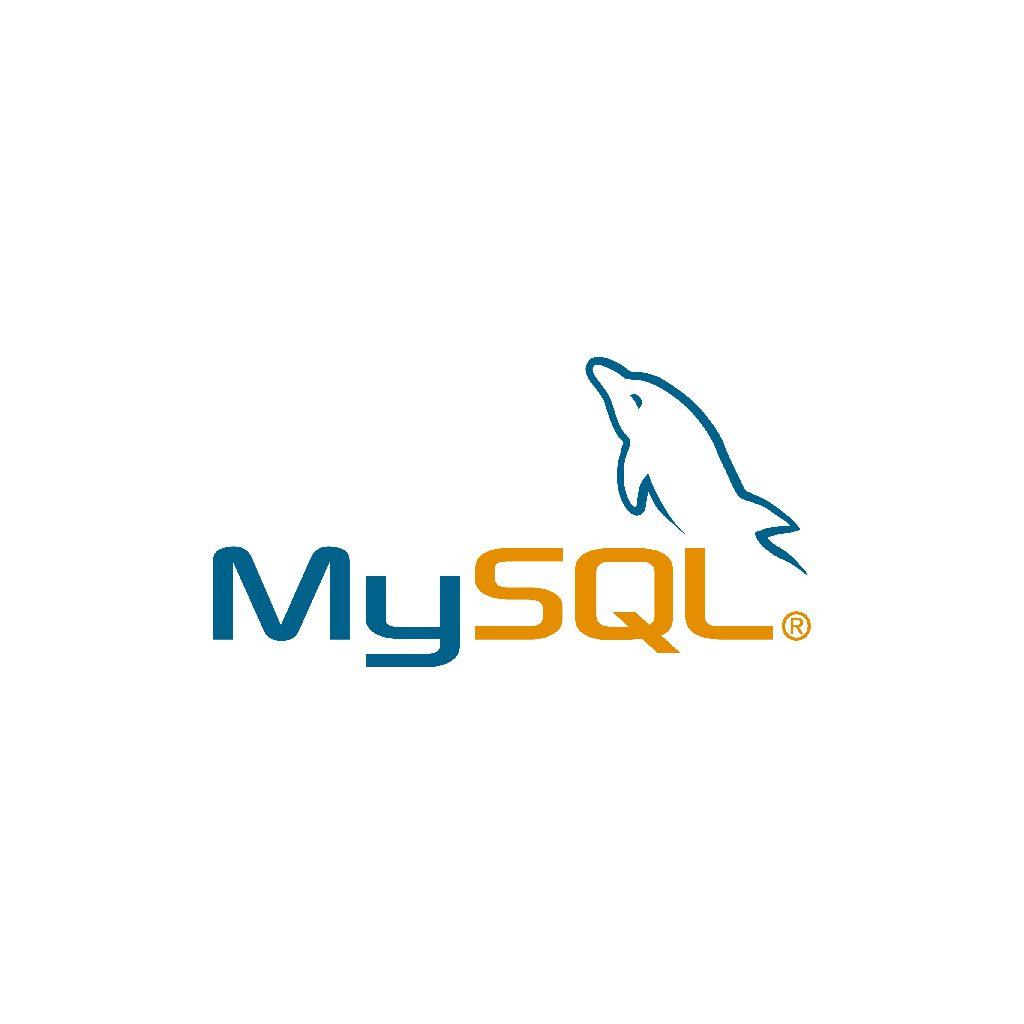 """MySQL'de """"Daha"""" Akıllı Arama Yapma"""