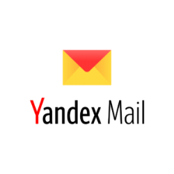 Microsoft Outlook'a Yandex Mail Kurulumu