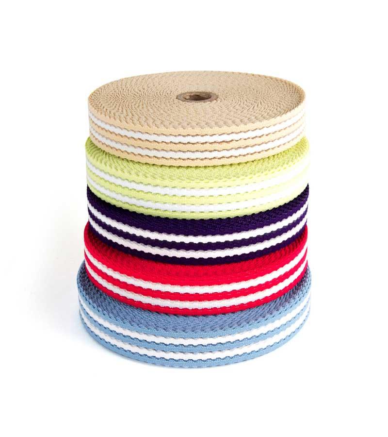 Öz-El Tekstil