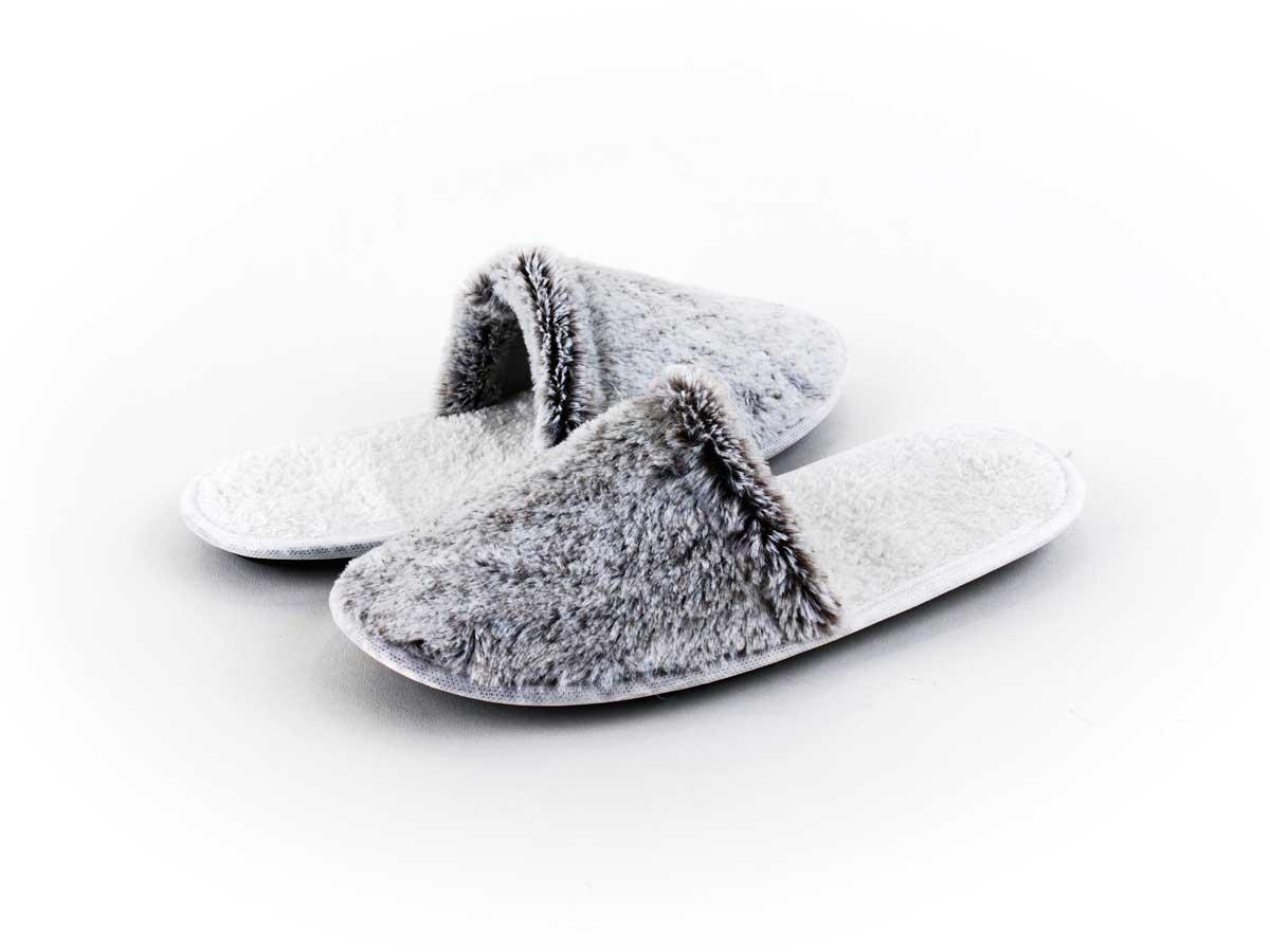 Turkuaza Ayakkabı